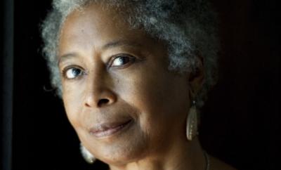 Alice Walkers Purpurfargen