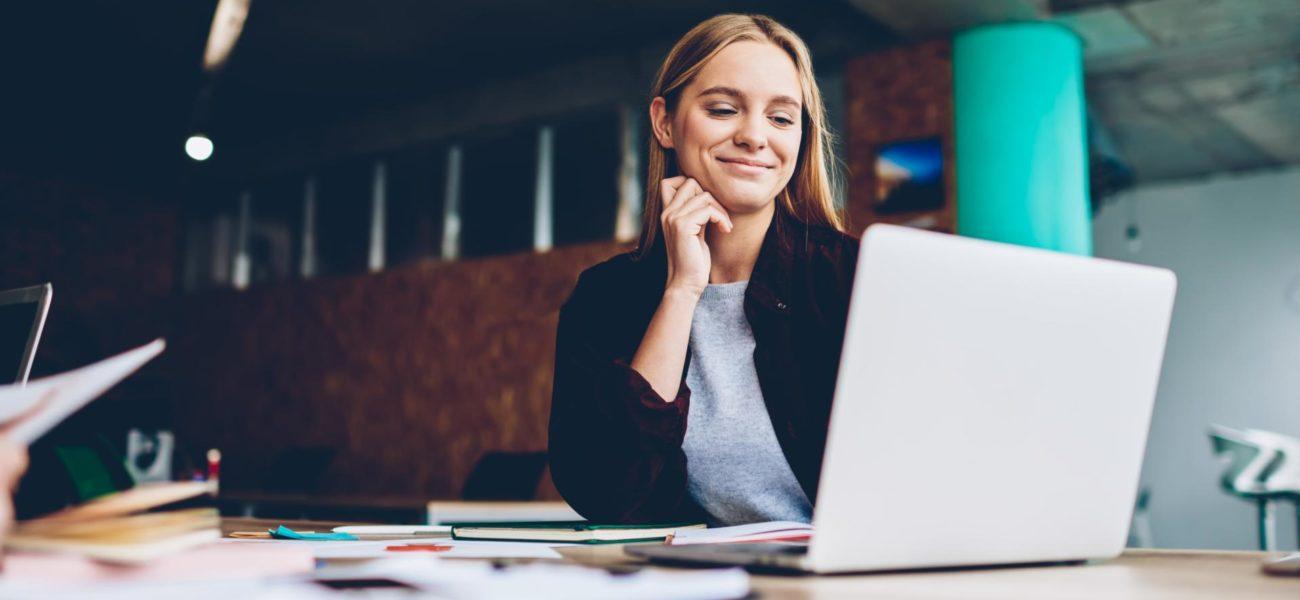 Flere med psykiske plager i jobb